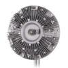 504121574 Iveco Fan Clutch