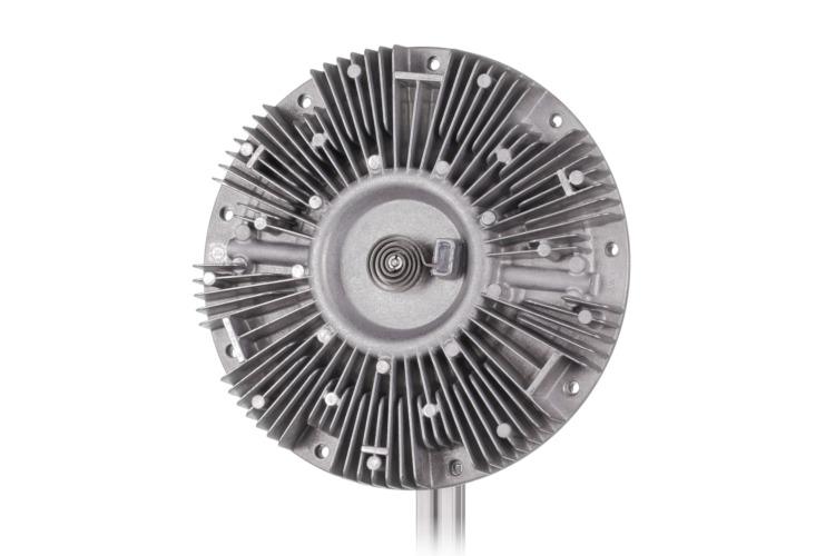 504123949 Iveco Fan Clutch