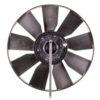 51066007008 MAN Fan Assembly
