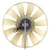 51066007059 MAN Fan Assembly