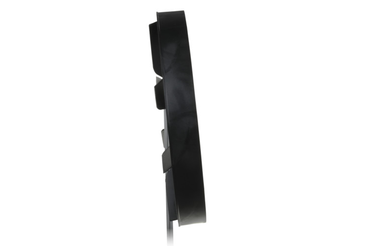 51066010258 MAN Fan Blade