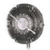 51066300106 MAN Fan Clutch