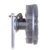 51066300134 MAN Fan Clutch