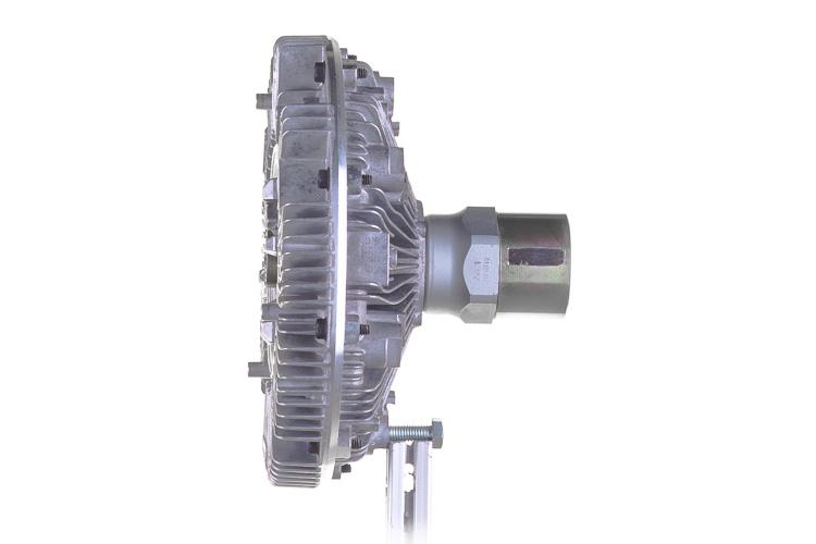 58001303 Volvo Fan Clutch