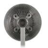 7420942492 Renault Fan Clutch