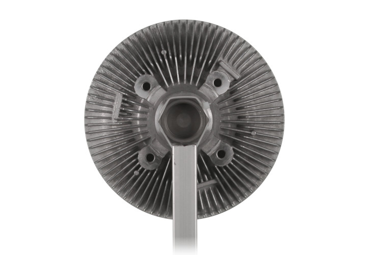 7482204410 Renault Fan Clutch
