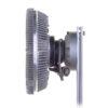 7482292338 Renault Fan Clutch