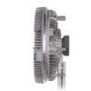 7700068425 Renault Fan Clutch