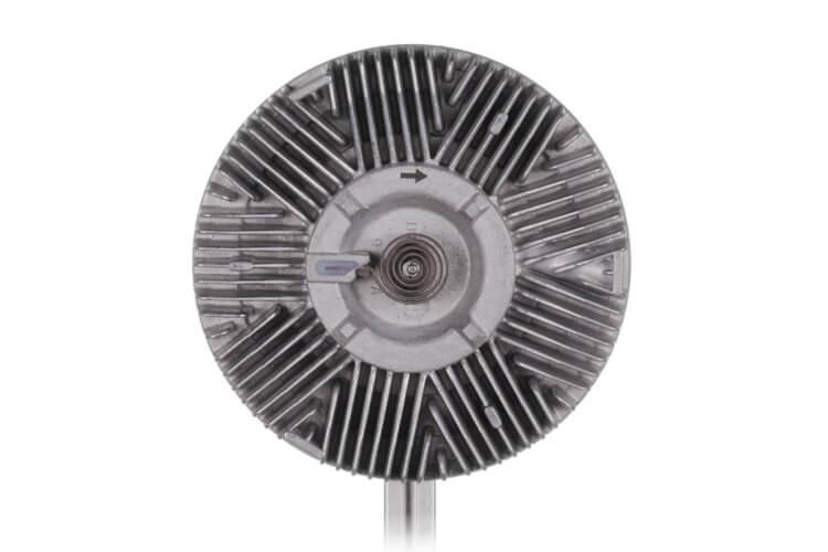 81872264 New Holland Fan Clutch