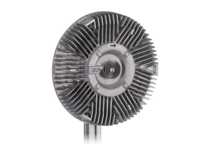 8200068471 New Holland Fan Clutch