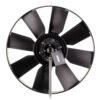 85000634 Volvo Fan Assembly