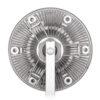 87516756 New Holland Fan Clutch