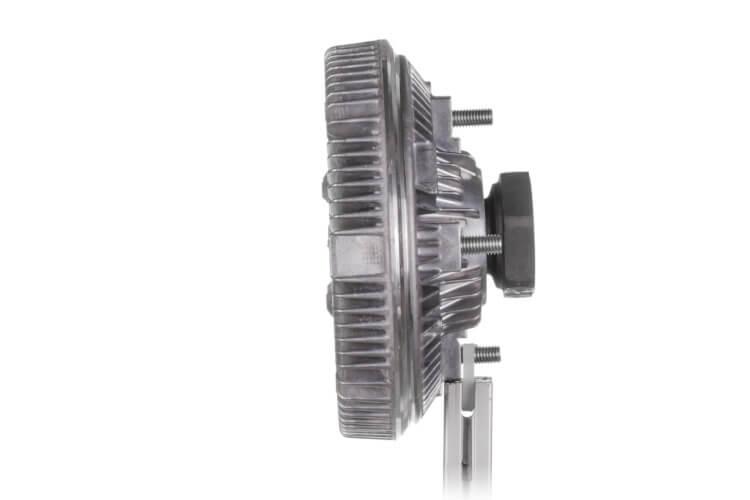 G514200040010 AGCO Fan Clutch