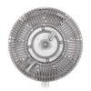 RE70548 Deutz Fahr Fan Clutch