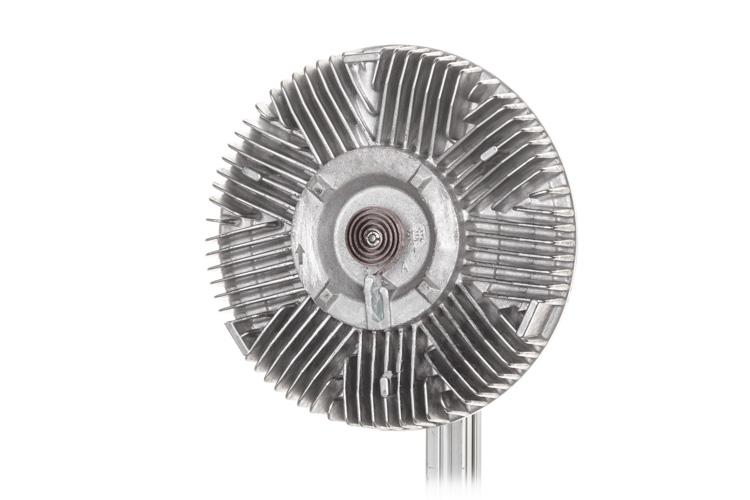 ACP0233550 AGCO Fan Clutch