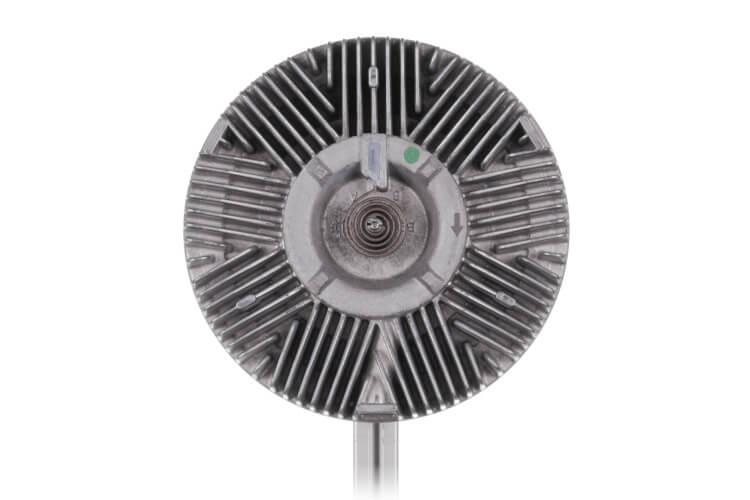 AL111577 John Deere Fan Clutch
