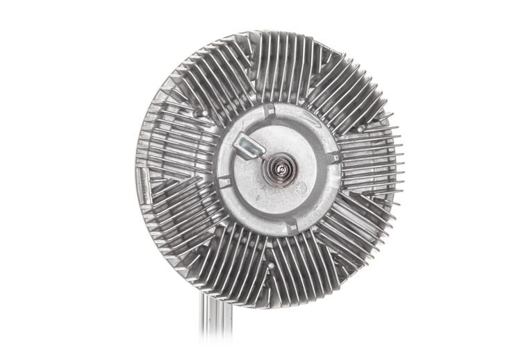 AL155873 John Deere Fan Clutch
