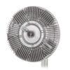 AL155874 John Deere Fan Clutch