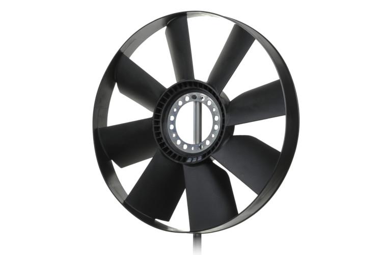 AL155894 John Deere Fan Blade