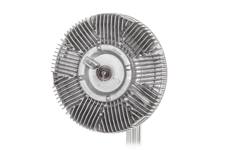 AL167987 John Deere Fan Clutch