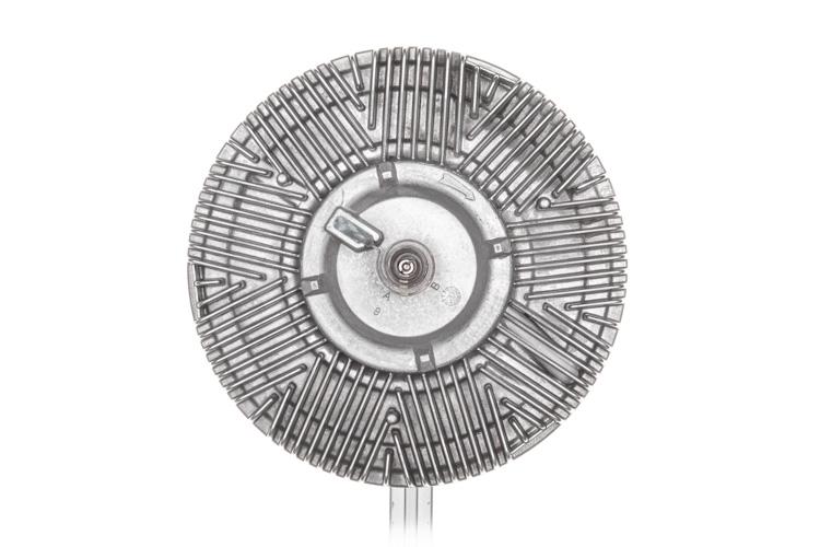 AL167993 John Deere Fan Clutch