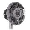 AL200918 John Deere Fan Clutch