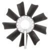 AL58777 John Deere Fan Blade