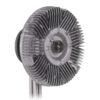 AL66912 John Deere Fan Clutch