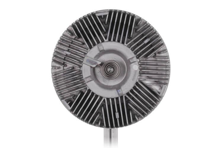 AL69176 John Deere Fan Clutch