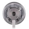 AL69177 John Deere Fan Clutch