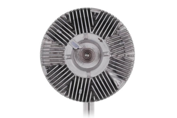 AL79618 John Deere Fan Clutch