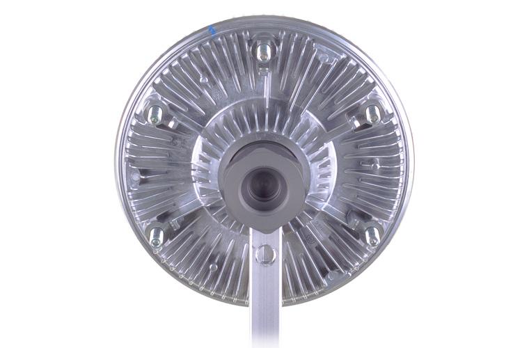 APUD010 DAF Fan Clutch