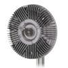 E4NN8A616BC Ford Fan Clutch
