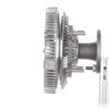 G411201040100 AGCO Fan Clutch