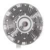 G916201040010 AGCO Fan Clutch
